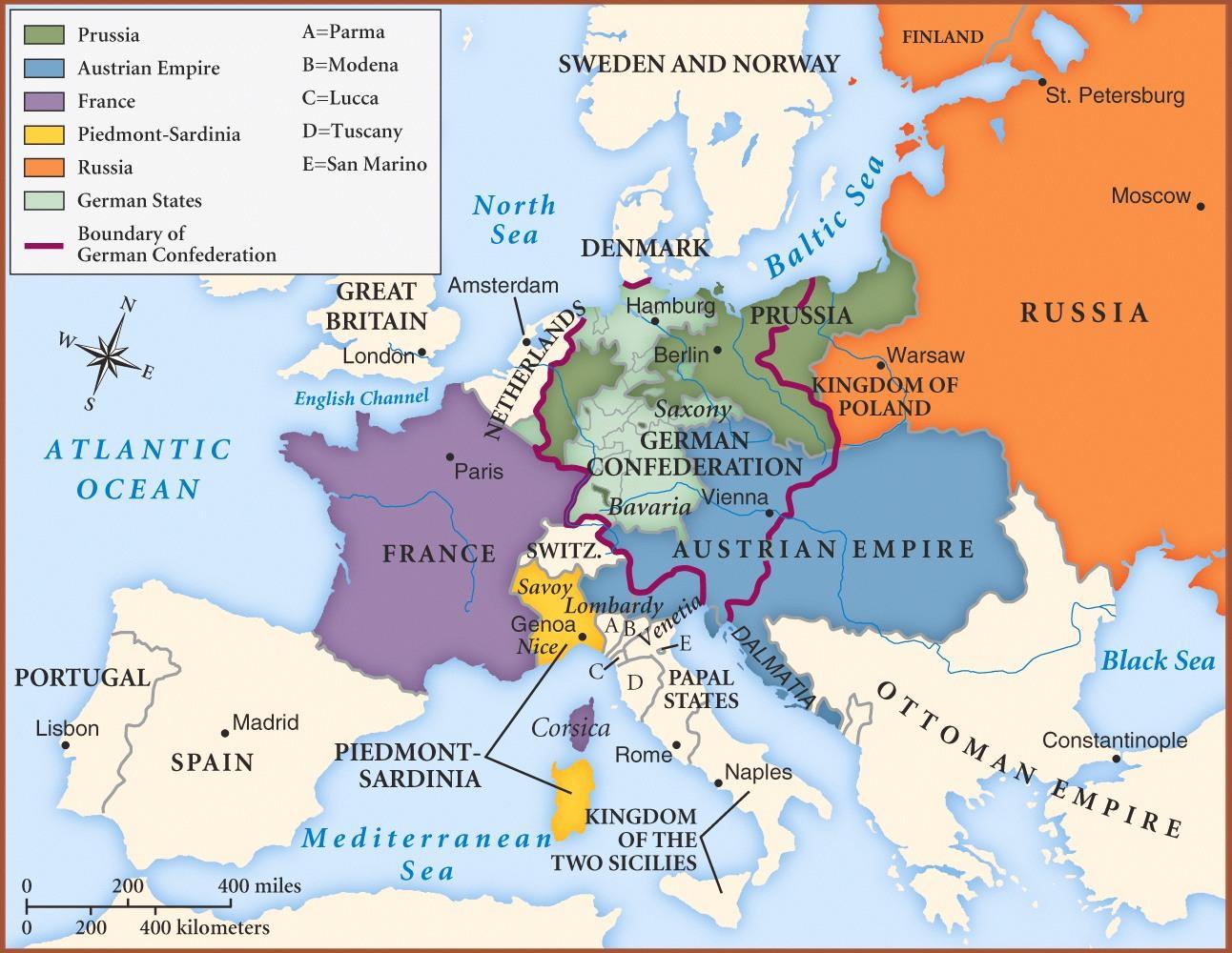 autriche carte du monde Vienne de la carte du monde   Vienne, Autriche carte du monde